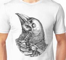 Within Us Tshirt Unisex T-Shirt