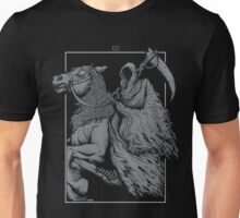 The Death Unisex T-Shirt