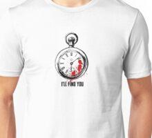 The Walking Dead - Glenn  Unisex T-Shirt