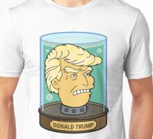 Trump in a Jar Unisex T-Shirt