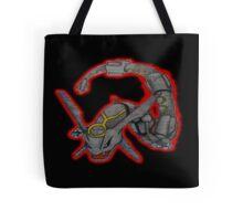 Rayquaza Tote Bag
