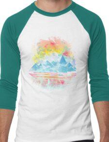 iceland islands T-Shirt