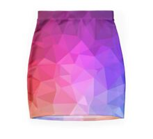 New triangles design in our Shop. Shop latest fashion 2016 Mini Skirt