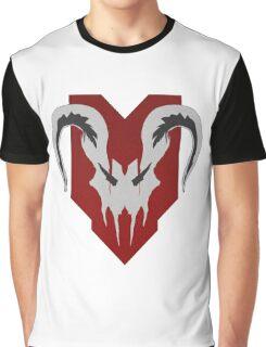 Apex Predator Graphic T-Shirt