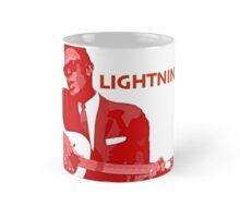Lightnin' Hopkins Mug