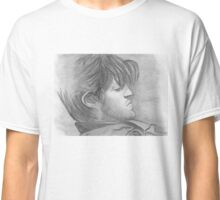 Davy / Tom Burke (Third Star) Classic T-Shirt