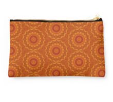 Rose display Studio Pouch