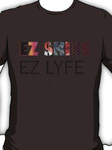 EZ SKINS EZ LYFE T-Shirt