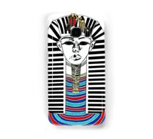 The King I Samsung Galaxy Case/Skin