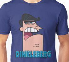 Dinkleberg! Unisex T-Shirt