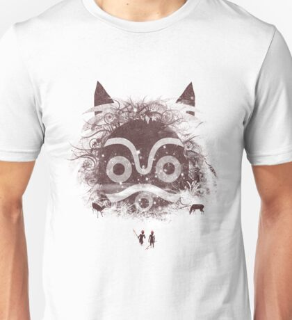 new forest defenders T-Shirt