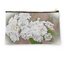 Baby's Breath Studio Pouch