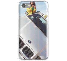 MIA - Bad Girls iPhone Case/Skin