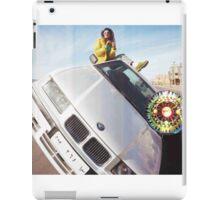 MIA - Bad Girls iPad Case/Skin