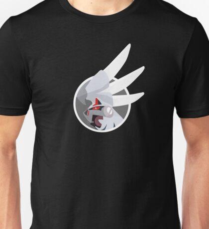 Silvally Icon Unisex T-Shirt