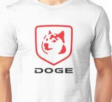 DOGE RAM Unisex T-Shirt