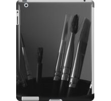 An Artist's Tools iPad Case/Skin