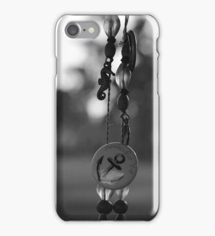 Charm iPhone Case/Skin