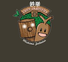 Ironfist Tree Nursery Unisex T-Shirt