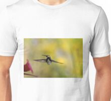 Freebird Unisex T-Shirt
