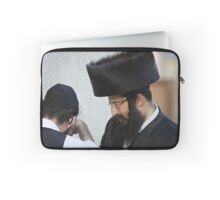 Befor Shabat. by Doktor Faustus. A dank ojch zejer! Favorites: 2 Views: 198 . Thank you Motek Sheli ! Laptop Sleeve