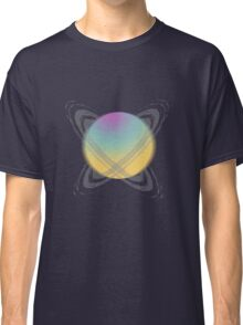 Eternal Sphere Classic T-Shirt