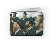Shabbat , Shabbat shalom (שַׁבָּת שָׁלוֹם). Harcikn Dank ! A dank ojch zejer!  by Doktor Faustus. Views (88) Thx! Laptop Sleeve