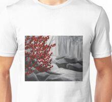 Fall Creek Unisex T-Shirt