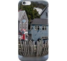 St. Andrews  iPhone Case/Skin