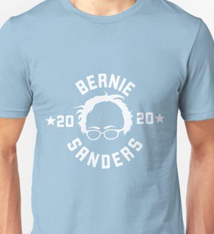 Bernie 2020 Unisex T-Shirt