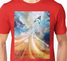 Beyond Unisex T-Shirt