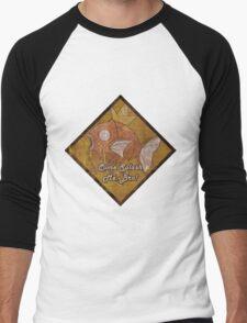 Magikarp:The Beast Within T-Shirt