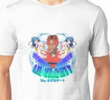 YACHTY COLLECTION Unisex T-Shirt