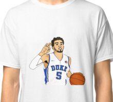 Duke 5 Classic T-Shirt