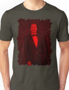 Jimmy Fallon - Celebrity Unisex T-Shirt