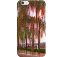 A Lovely Mistake iPhone Case/Skin