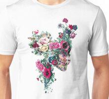 SKULL VII Unisex T-Shirt
