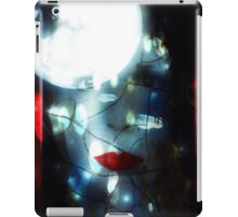 How To Whisper To A Dragon iPad Case/Skin
