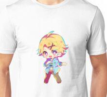 Yoosung Unisex T-Shirt