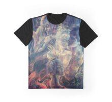 Eternal Spring Graphic T-Shirt