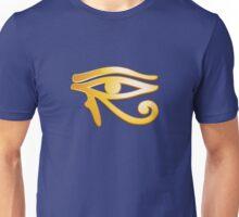 Horusauge - Udjat Unisex T-Shirt