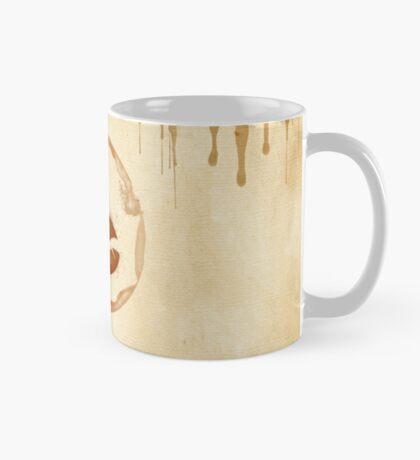 Purrfect Brew Mug