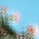 Electrified Flores by Antonio Arcos aka fotonstudio