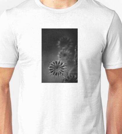 432 Hz Unisex T-Shirt