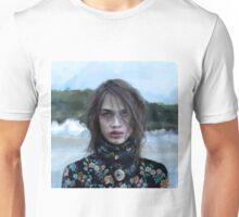 Crista Unisex T-Shirt