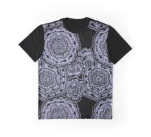 really bored Graphic T-Shirt