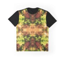 Bright Autumn - Extend Graphic T-Shirt