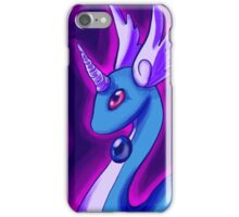 Dragonair Pokemon iPhone Case/Skin