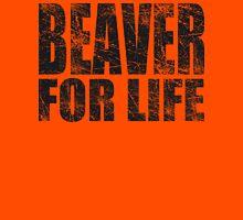 Beaver for Life Unisex T-Shirt