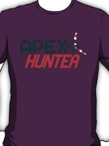 APEX HUNTER (1) T-Shirt